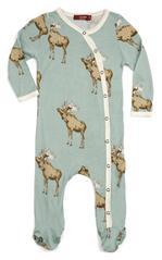 cute baby sleepsuits