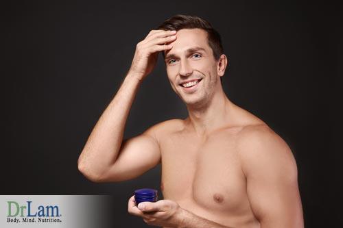 progesterone-cream-progesterone-in-men-22258-4
