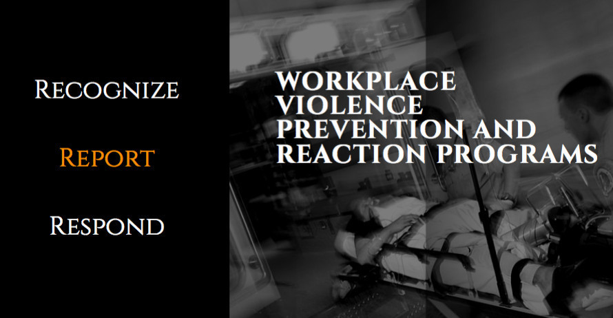 Workplace-Violence-Programs