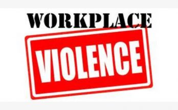 workplace_violence-1508248108-689