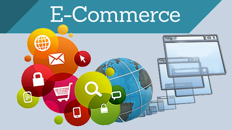ecommerce12
