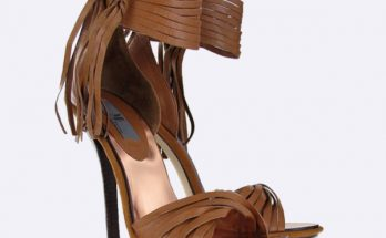 stiletto shoes for sale