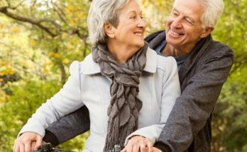 1-inst-key-to-longevity-healthy-aging-37034