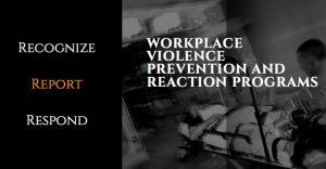 Workplace-Violence-Programs