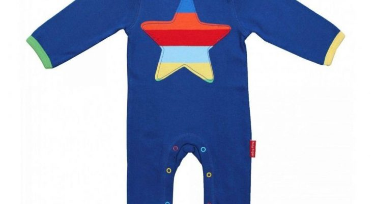 sleepsuits for babies