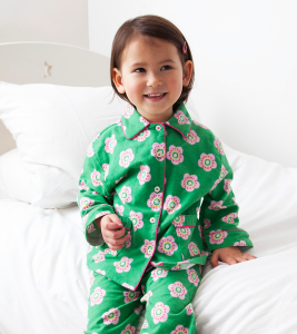 bamboo pyjamas uk