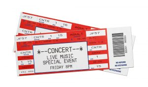 buy xl center tickets online