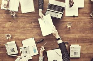 Best Online MBA - FAQ USC Marshall