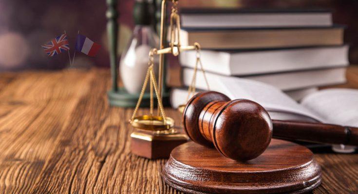 How To Find Best Legal Translator